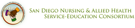San Diego Nursing Education Consortium